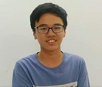 Nguyễn Gia Huy