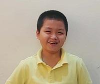Nguyễn Thiện Thành