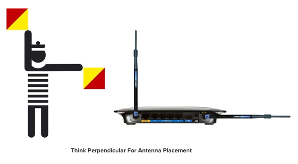 4 mẹo để sử dụng mạng không dây tốt hơn từ kỹ sư Apple - 4