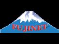 fujinet-systems-jsc-logo-122x91