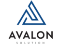 logo-avalon-122x91
