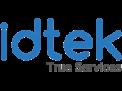 logo-idteck-122x91