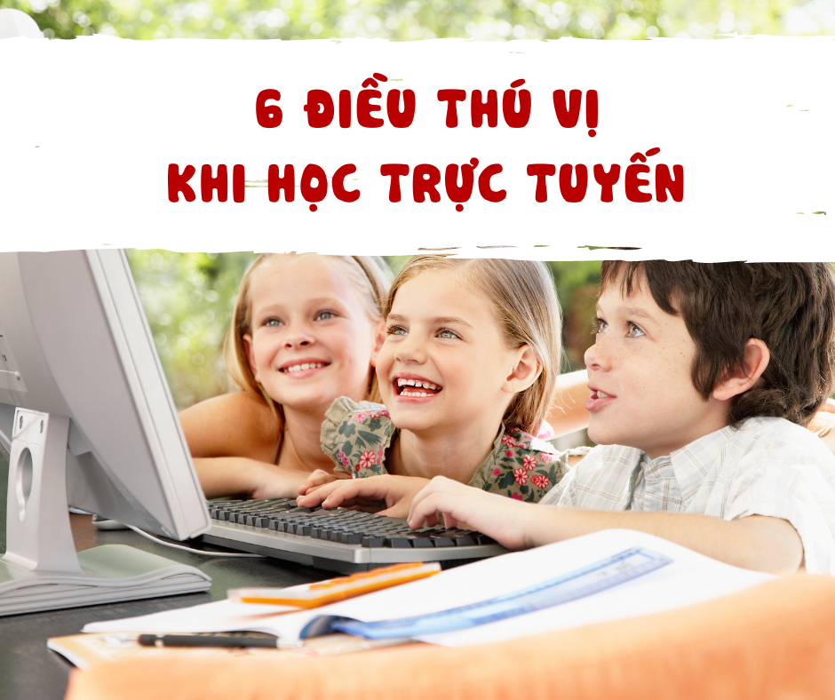 dieu-thu-vi-khi-hoc-3