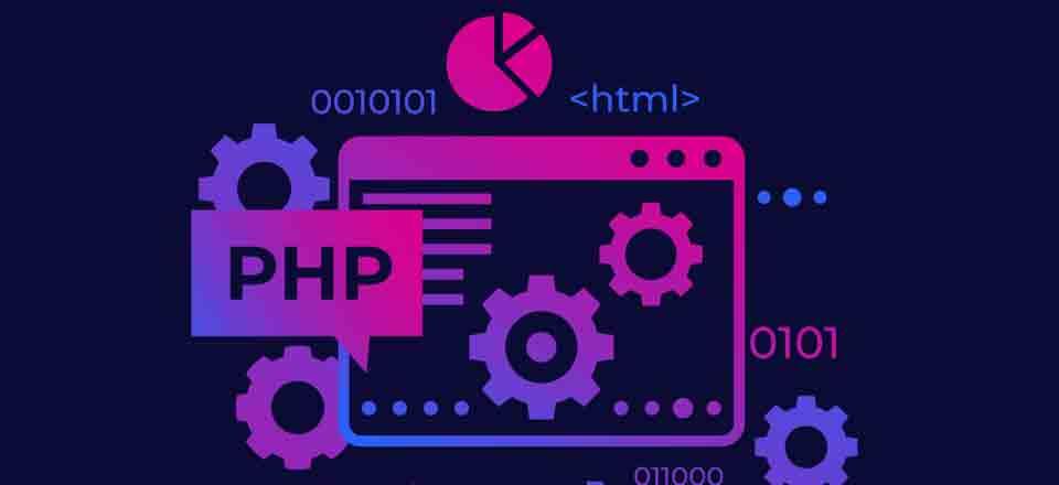 ngon-ngu-PHP
