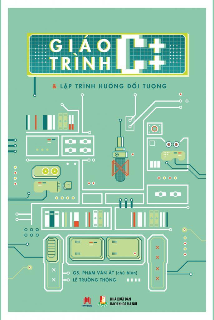 lap-trinh-C++