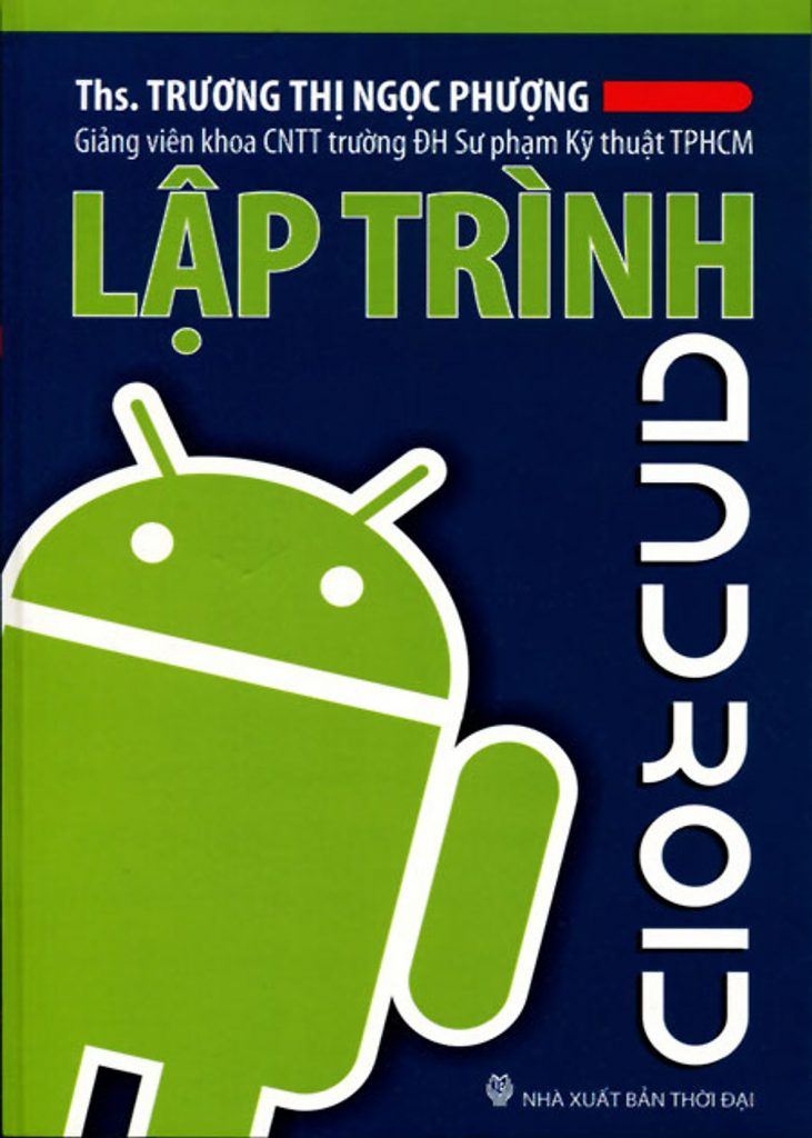 sach-lap-trinh-android