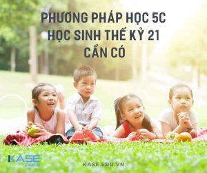 phuong-phap-hoc-tot-cho-tre